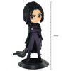 Figure Harry Potter - Severus Snape - Q Posket Ref: 29358/29359
