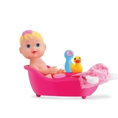 My Little Collection Banho Divertoys - 8005 - comprar online