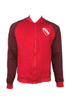 Campera Retro CAI