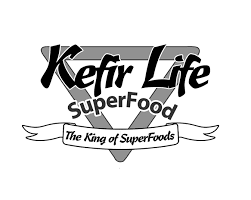 Kefir Life Superfood