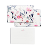 Cute Floral Card - buy online