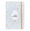 Notebook Large - Forest Animals - Measures 14x21cm - Customizable Name - buy online