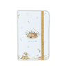 Notebook Small - Forest Animals - Measures 9x14cm - Customizable Name - buy online