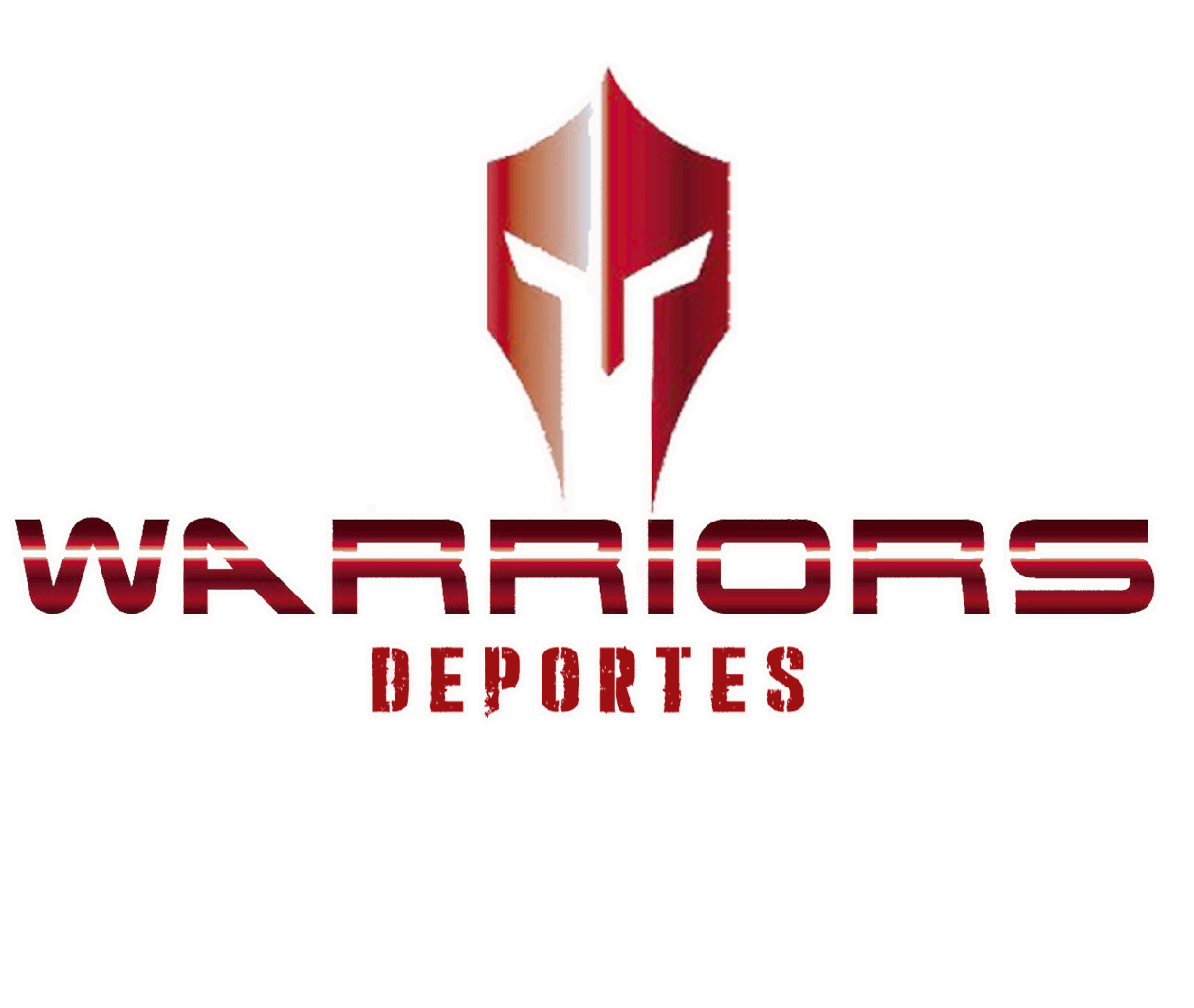Warriors Deportes