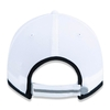 Boné 9twenty Performance Piping NY Branco - New Era - loja online