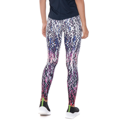 Legging 06511 Estampa 718 - Rola Moça na internet
