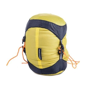Saco de Compressão Ultralight G - Naturehike
