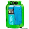 Saco Estanque View 13L Verde - Sea To Summit - comprar online