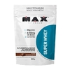 Super Whey 900g Chocolate - Max Titanium na internet