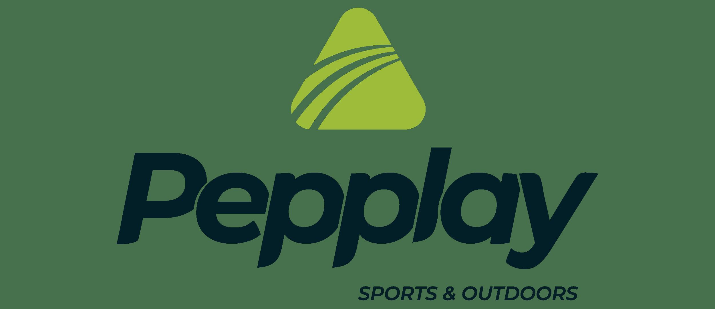 1a82317a1 Pepplay Sports   Outdoors - Loja de artigos esportivos