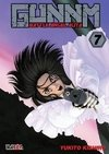 Gunnm: Battle Angel Alita - Tomo 7