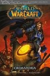 World Of Warcraft 05: Crematoria