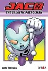 Jaco: The Galactic Patrolman - Tomo Unico