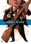 The Umbrella Academy: Dallas - Tomo 2