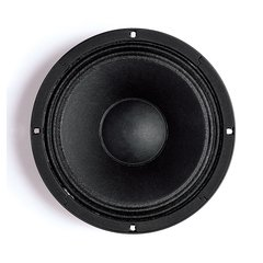 Woofer B&C Speakers Neodymium Midrange 10'' 10hpl64