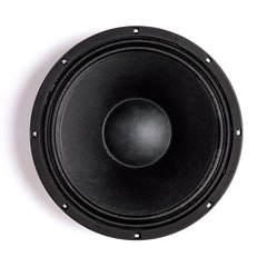 "Woofer B&C Speakers Neodymium Midrange 12"" 12HPL76"