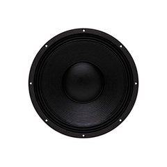 Woofer B&C Speakers Neodymium 15'' 15sw115