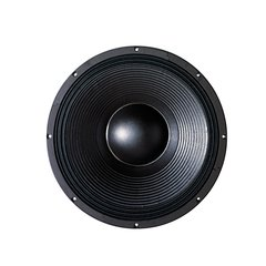 Woofer B&c Speakers Neodymium 21'' 21sw115