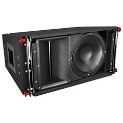 Line Array Activo STS Touring Series V15+ - comprar online