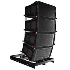 Line Array Pasivo STS Touring Series V10 - Equaphon