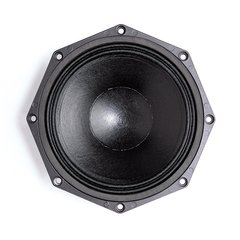 "Woofer B&C Speakers Neodymium Midrange 8"" 8NDL51"