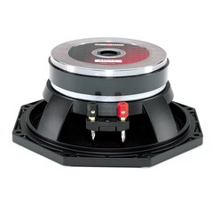 "Woofer B&C Speakers Cerámico Midrange 8"" 8PS21 - comprar online"