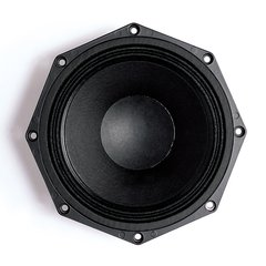 "Woofer B&C Speakers Cerámico Midrange 8"" 8PS21"