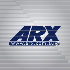 Interfaz Digital ARX USB DI VC en internet