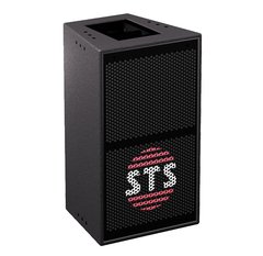Caja Activa STS Touring Series Cantata+