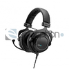 Auricular beyerdynamic Custom Game