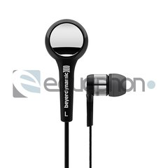 Auricular beyerdynamic DTX 102 iE Earphone