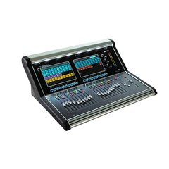 Consola Digital DiGiCo S21 - Equaphon