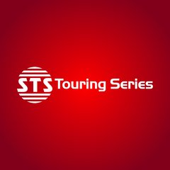 Caja Activa STS Touring Series Sonataneo+ - comprar online