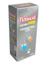 Nopucid Iver Spray Ivermectina 0,5% 60ml