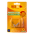 Bucal Tac Cepillos Interdentales 2.5mm 8un
