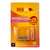 Bucal Tac Cepillos Interdentales 2.1/4.6mm 8un