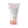 Avene Crema Manos Cold Cream 50ml - comprar online