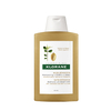 Klorane Shampoo Datil del Desierto 200ml
