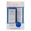 Avene Hydrance Legere + Eau Thermale 50ml de REGALO