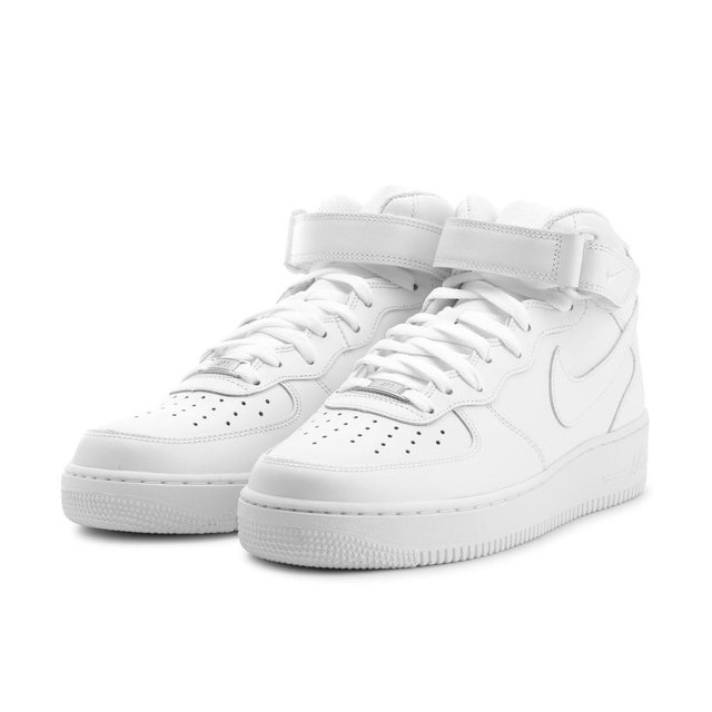 new zealand hombres nike air force 1 mid mid players fed5c f75aa