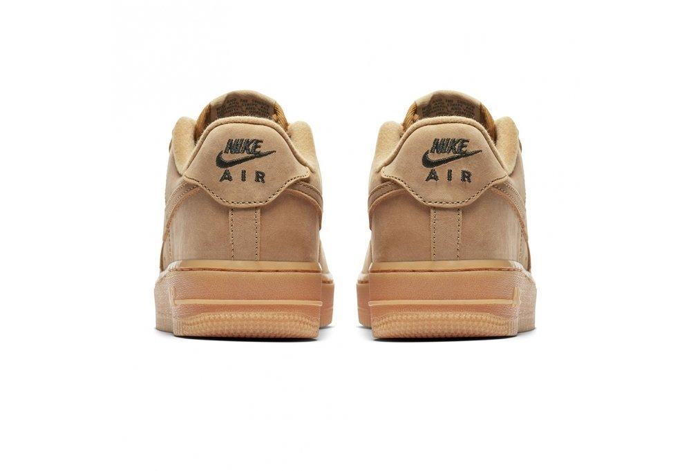 0124b2bd7a6b6 NIKE AIR FORCE 1 LOW