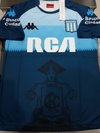 Camiseta Kappa Racing Club Suplente 2018 *OUTLET*