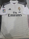 Camiseta adidas Real Madrid Titular Adizero *OUTLET*