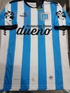 Camiseta Topper Racing Club Titular 2015 *OUTLET*