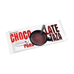 Chocolate Taza COLONIAL 100 Gr