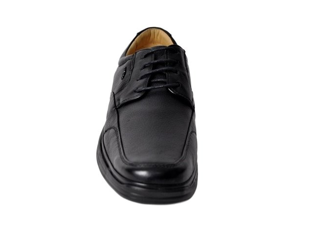 ... Zapato Vestir Hombre Confort Cuero Ringo Dallas10 Cordón - Golazo Shoes  Store ... 1aaff702545