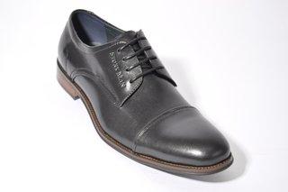 Comprar Zapatos de Vestir en GZ Shoes   Bags  259da8177f2