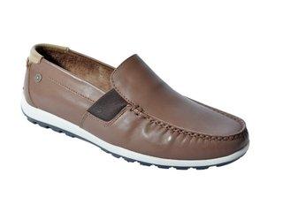 Comprar Ringo en GZ Shoes   Bags  45  65fbf20d476