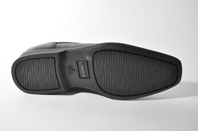 1d3845b8e9 ... Zapato Para Vestir Hombre Cuero Zurich 850 Fiesta Oficina en internet  ...