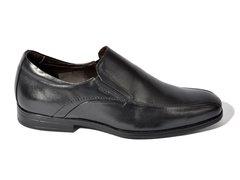 ... Zapato De Vestir Hombre De Cuero Ringo Kerry03 Elastizado - comprar  online c7e02d15ae7